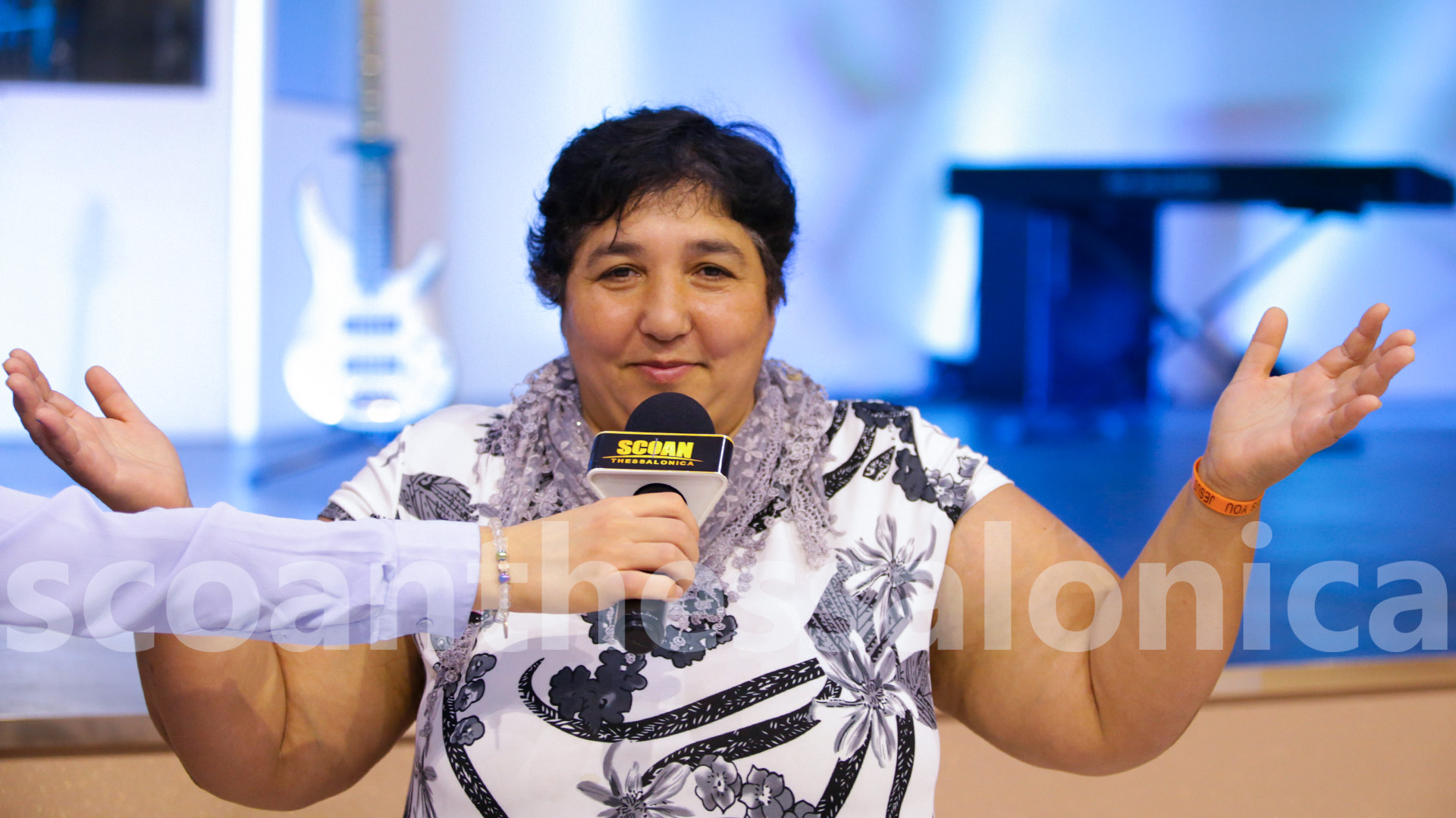 CONFIRMATION_MRS_ASENOVA_MARGARITA_2020_07_12