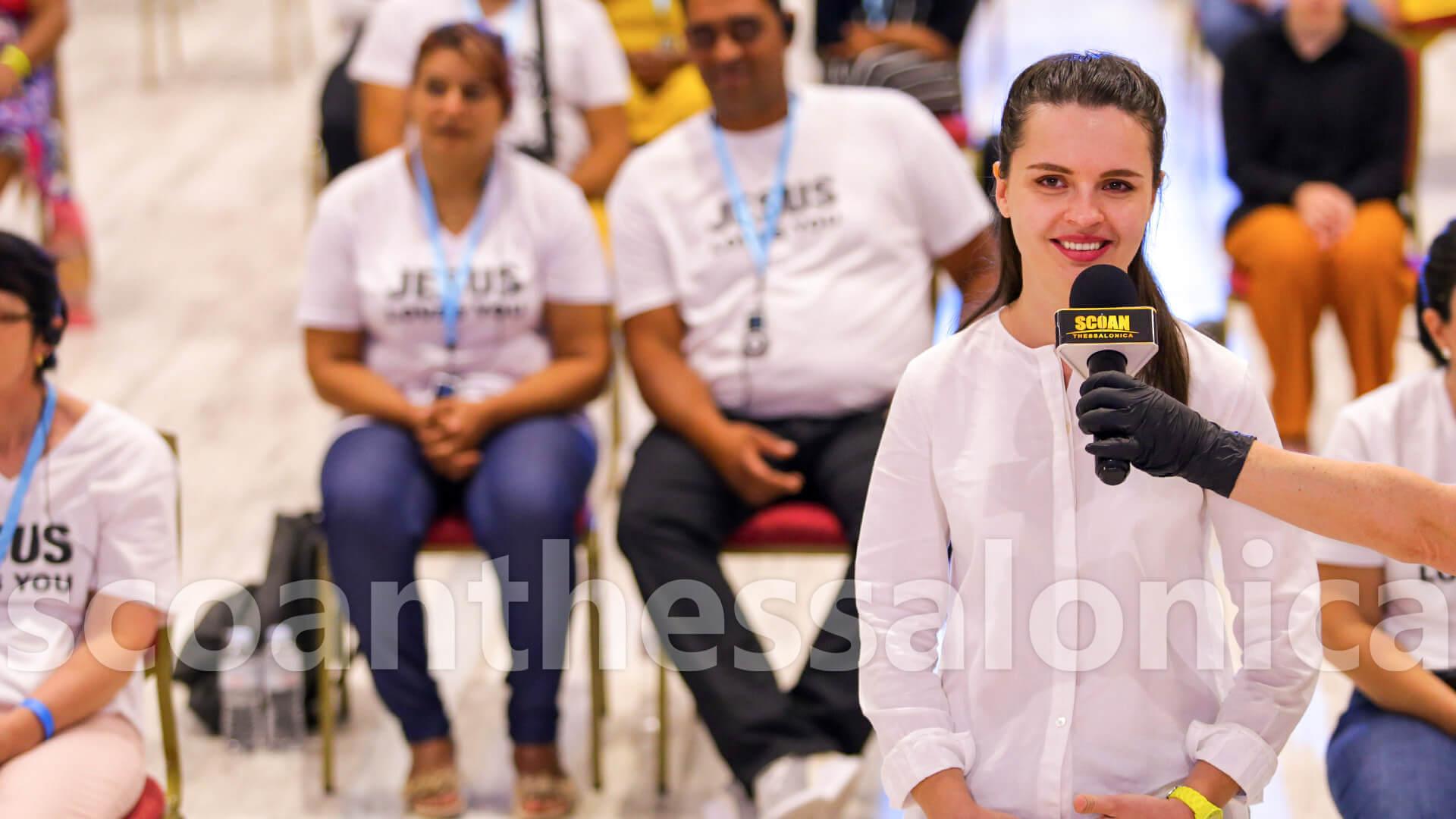 TESTIMONY_MRS_ALISA_DVORIANKINA_2020_07_19