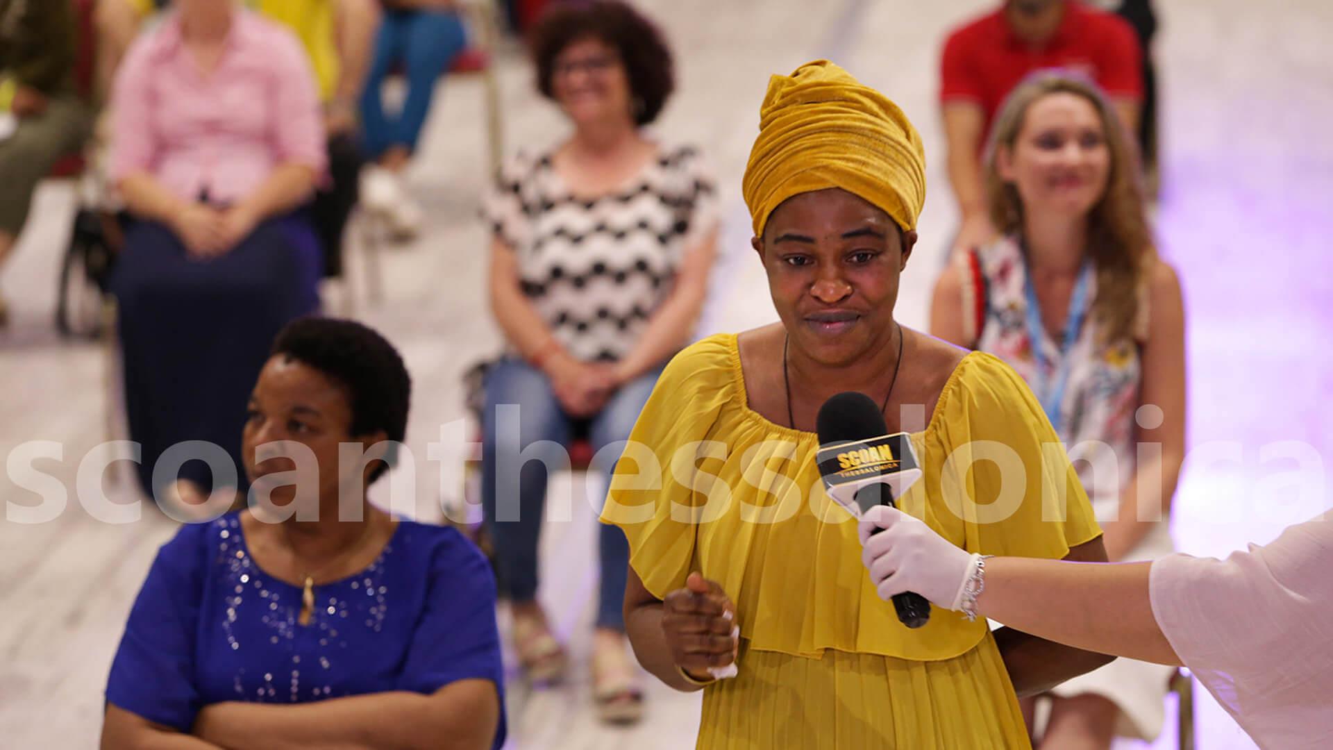 TESTIMONY_Vivian Onyeje_2020_06_28