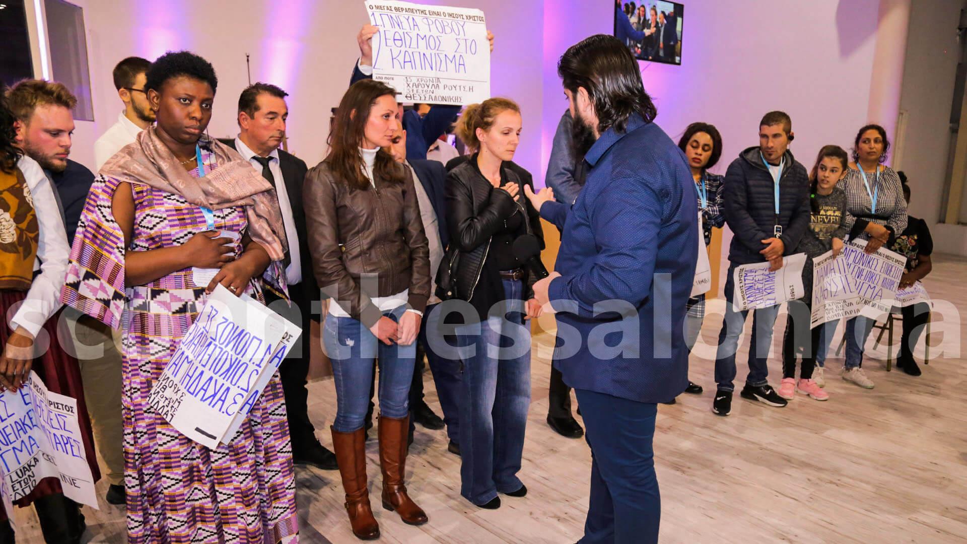 PRAYER_MRS_CHAROULA_ROUTSI