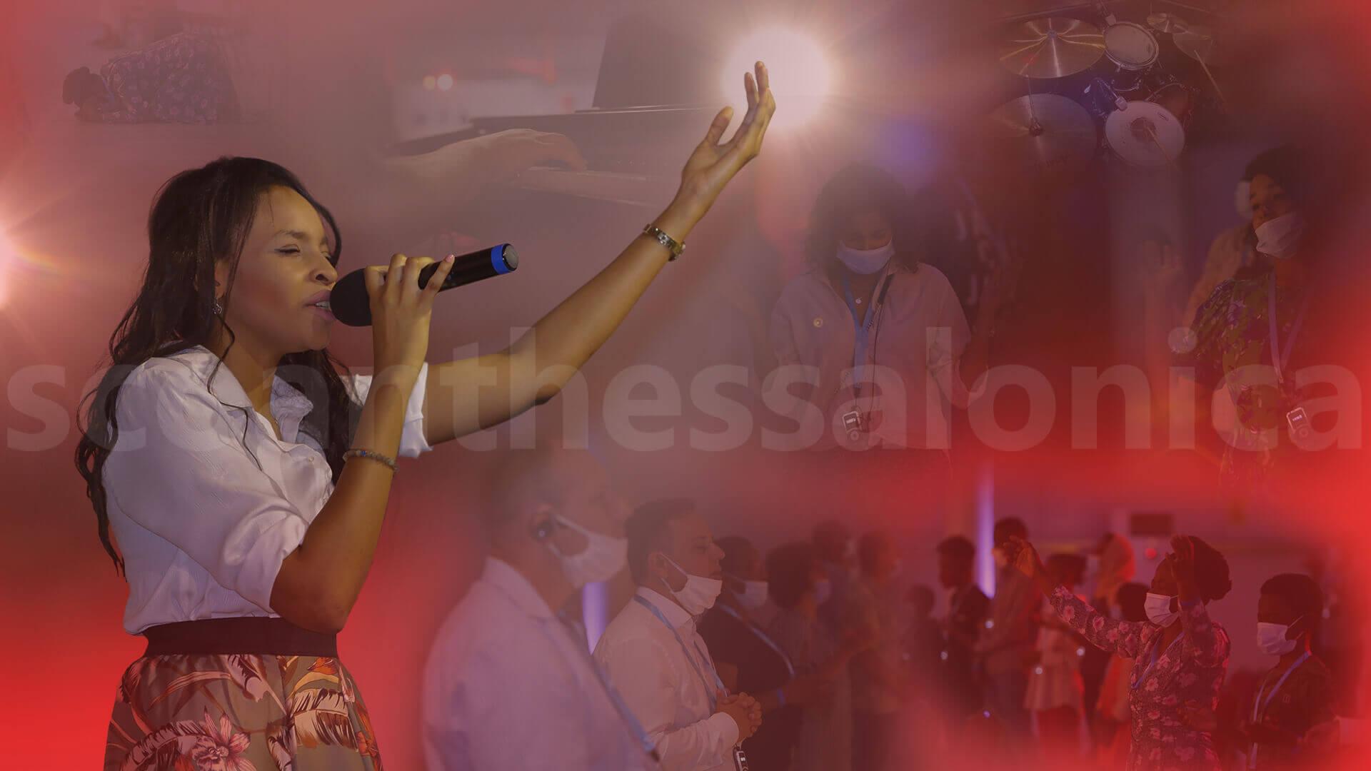 SCOAN_THESSALONICA_WORSHIP_2020_08_09