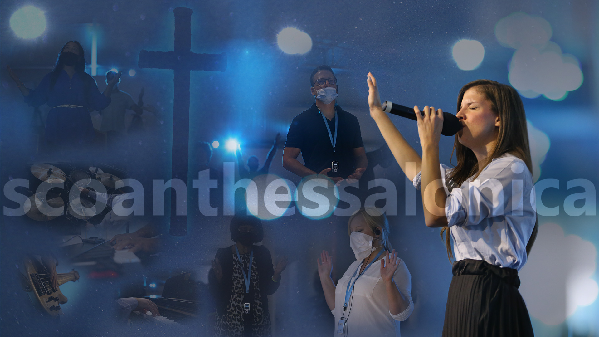 SCOAN_THESSALONICA_WORSHIP_2020_08_30