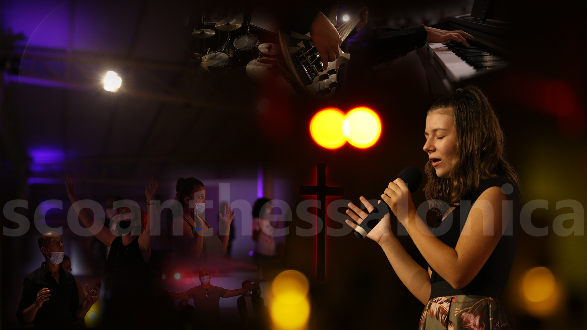 SCOAN_THESSALONICA_WORSHIP_2020_09_06