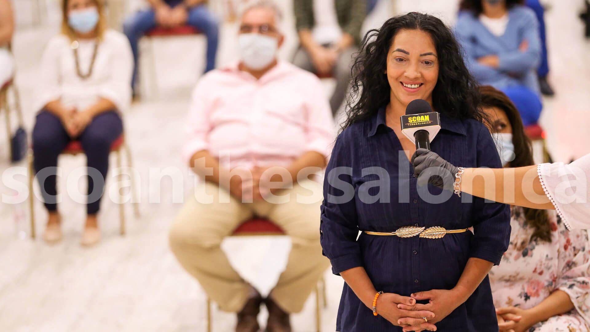 TESTIMONY_MRS_CHRYSOULA_KOURTOGLOU_2020_09_06