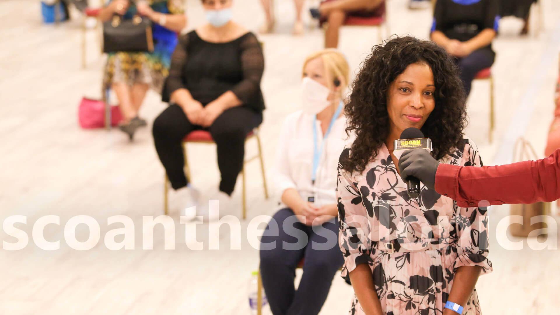 TESTIMONY_Mrs. NYIRONGO PRISCA_2020_08_30
