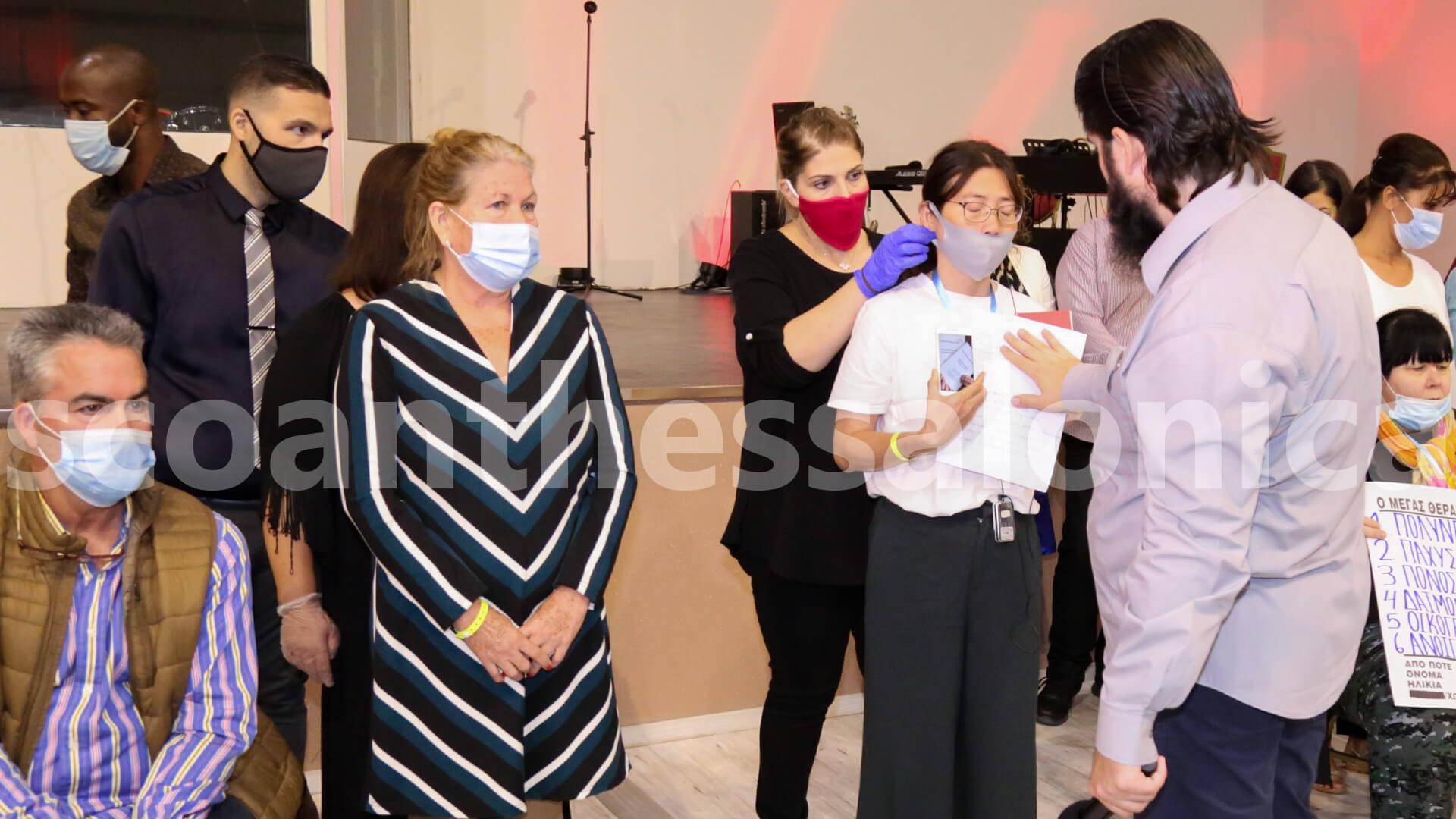 PRAYER_MRS_JIRUNSUN_COOK_2020_10_11