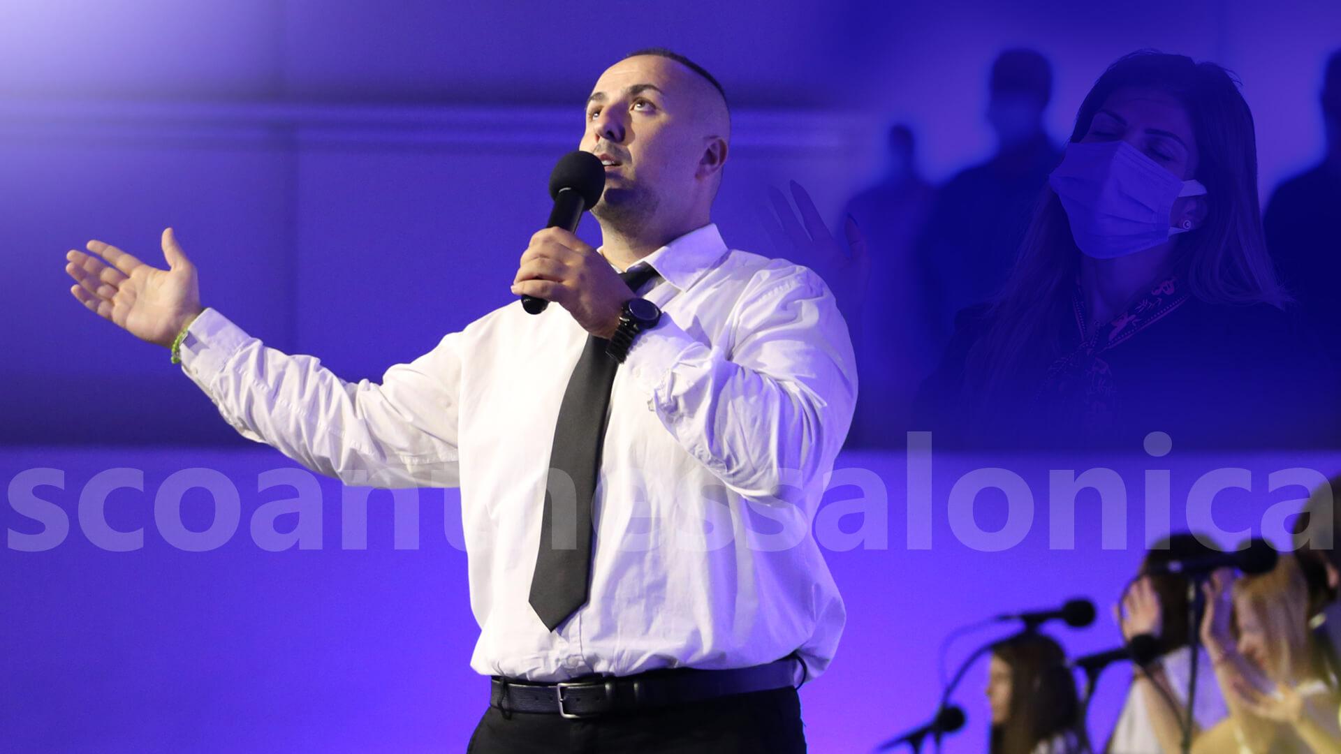 SCOAN_THESSALONICA_WORSHIP_2021_09_05