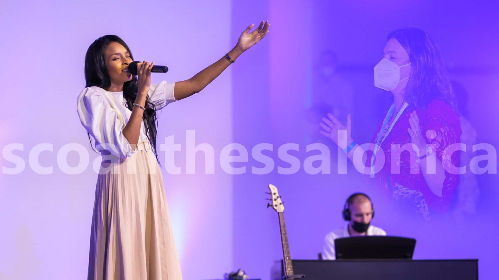 SCOAN_THESSALONICA_WORSHIP_2021_09_19