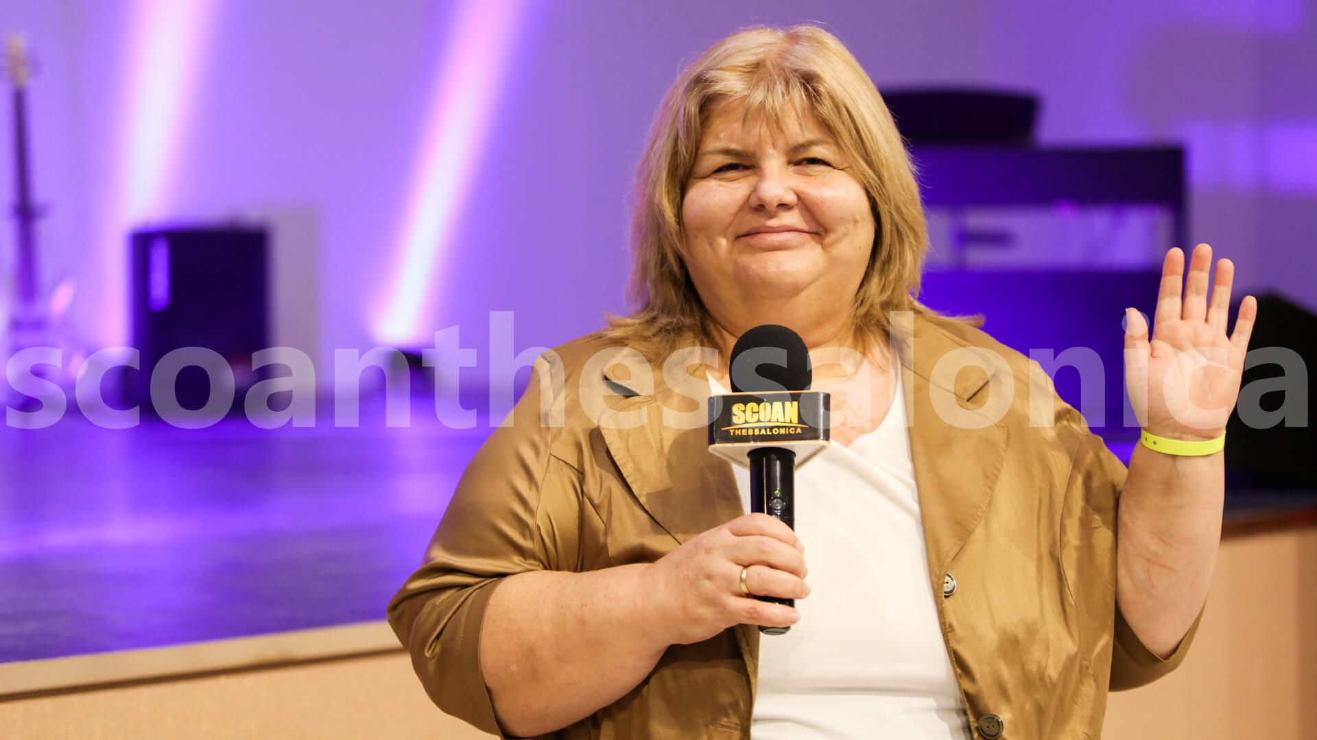 CONFIRMATION_MS_OKSANA_YAHOLNYK_2021_09_26